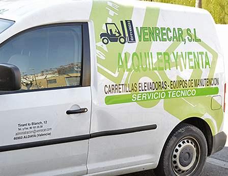 servicio_tecnico_reparacion_carretillas